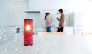 AI-speaker