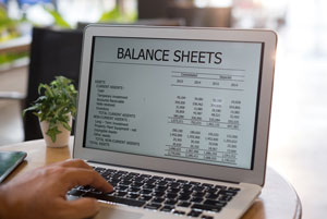 accounting-balance-sheet