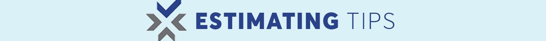 sage-estimating-tips-1500