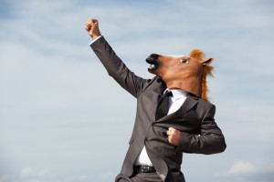 Project Management workhorse for Sage 300 CRE