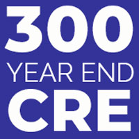 2020 Year-end Sage 300 CRE class